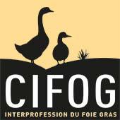 Le site Patrimoine Foie Gras sera bientôt visible...